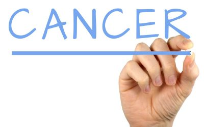 7 critical questions to ask an oncologist about cancer treatment