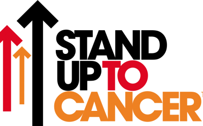 Can your mind heal cancer?